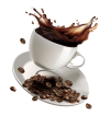 kisspng-white-coffee-instant-coffee-cafe-cartoon-vector-splash-of-coffee-png-5aa0a7ffacefd7.4745315915204782077084